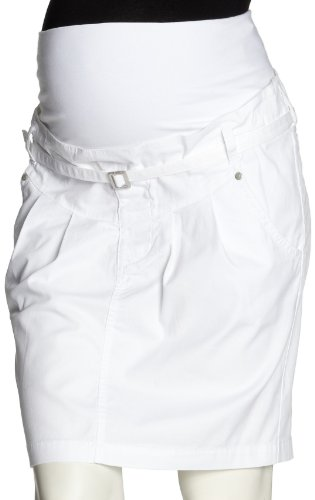 Noppies - Jupe Femme Weiß (White )