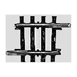 Märklin 2235 Rastrear Parte y Accesorio de juguet ferroviario - Partes y Accesorios de Juguetes ferroviarios (Rastrear,, 15 año(s), Negro)