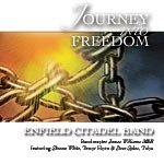 Journey Into Freedom