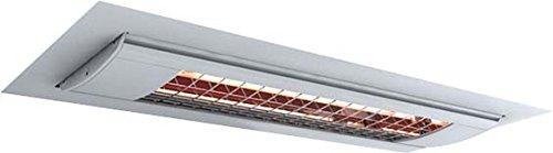 etherma Solamagic Accessoires, couette Cadre de montage pour SM de 1400/2000, blanc, 9100269