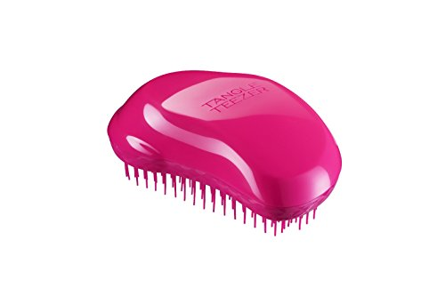 Tangle Teezer Original Brush, Pink, Donna, 150 ml