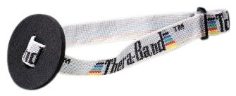 theraband-thera-ancla-tamano-7-5-cm-color-negro-gris