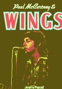 paul-mccartney-and-wings-by-jeremy-pascall-1977-10-28
