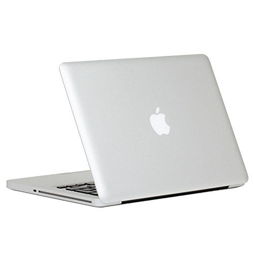 APPLE MACBOOK PRO POWERFUL 2 5GHZ 500GB HDD 4GB RAM CORE i5 13 3  MAC OS SIERRA - MAXIMUM COMPUTERS