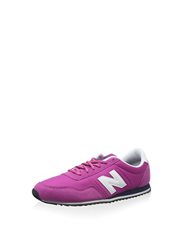 new balance rose ebay