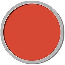 Chalk paint - Naranja Nepal, 175 ml