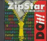 do-it-zip-star-cd-rom-fur-windows-95-zip-arj-lha-uux-und-uue