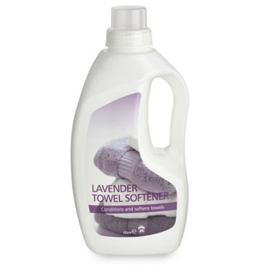 lavender-towel-softener-conditioner-wash-1-litre