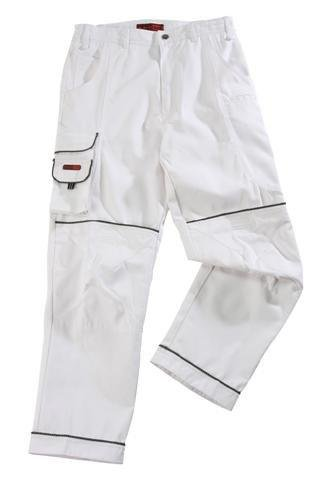 blackrock-high-quality-stylish-decorators-work-trousers-white-with-reflective-piping-38-waist-leg-31