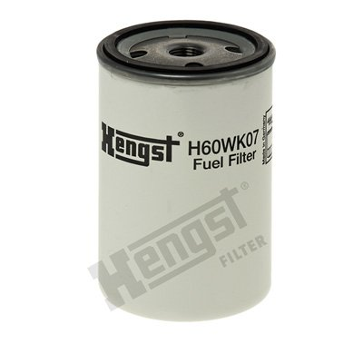 hengst-h60wk07-kraftstofffilter
