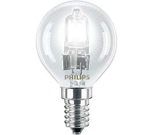 Philips Philips,5pack Philips