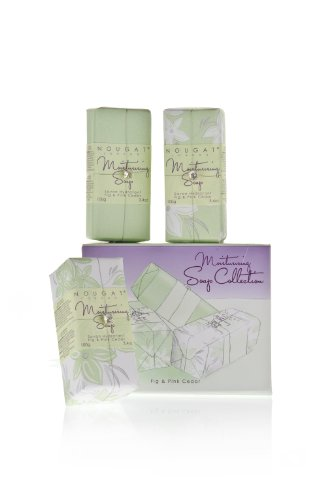 nougat-london-limited-moisturising-soap-collection-fig-and-pink-cedar-300g