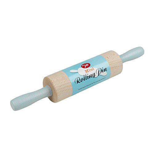 klein (Mini Rolling Pins)