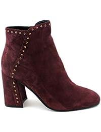 0440c0c0709a6 Suchergebnis auf Amazon.de für: bp zone schuhe: Schuhe & Handtaschen