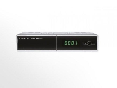 Diverse Sogno HD 800