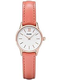 Reloj Cluse para Mujer CL50025