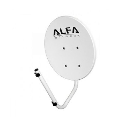 dish-n-outdoor-dish-suitable-for-alfa-n-series-and-ubnt-nanostation