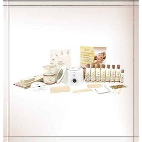 Pro Kit Complete Professional Aesthetician Kit from GiGi Honee [Kit