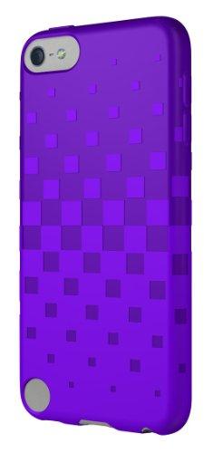 XtremeMac Tuffwrap - mobile phone cases Violet