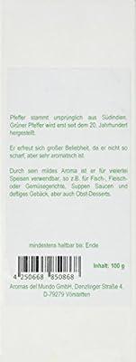 Schöffel Damen Allround Scarf1 Sonstige Accessoires von SCI46 #Schöffel - Outdoor Shop