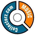 Music Collector Pro