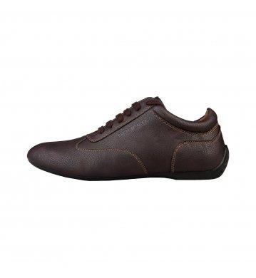 Sparco Imolaf1, Sneaker uomo marrone Size: EU 40