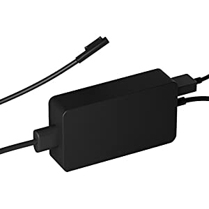 Microsoft Surface Book home charger 102W