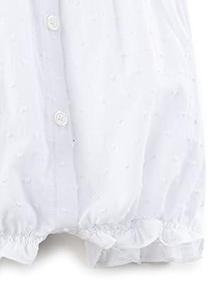 Gocco Plumeti, Conjuntos de Pijama para Bebés