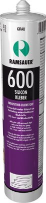 ramsauer-600-silikon-kleber-grau-1k-silikon-klebstoff-310ml-kartusche