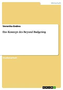 read Œuvres complètes, Series 2 2009