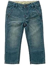Chicco - Jean - Garçon jeans chiaro