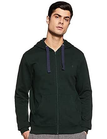 Wrangler Men's Sweatshirt