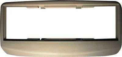 autoleads-fiat-multipla-stereo-radio-facia-fascia-plate-adaptor-fp-01-02