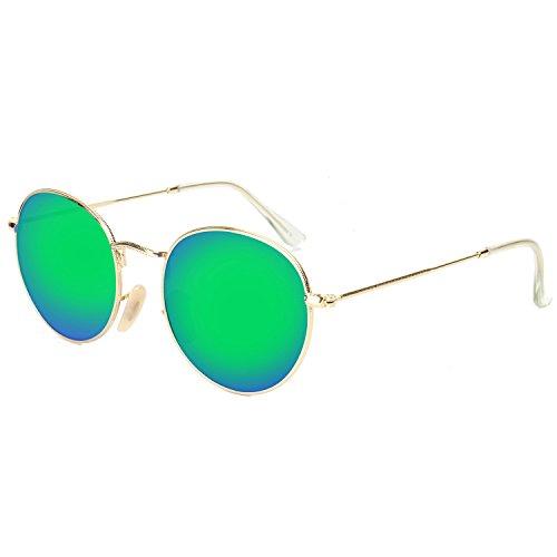 sojos-sj1014-lunette-de-soleil-ronde-vintage-miroite-verres-polarises-anti-uv400-metallique-pour-fem