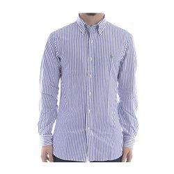 polo-ralph-lauren-mens-casual-shirt-blue-blu-bianco-blue-42