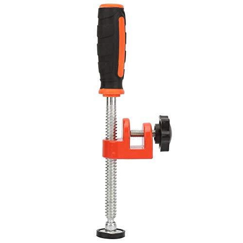 Rohrschelle, Hochleistungsholzbearbeitungs-Randklemme-Holzbefestigungs-Tischler-Holzbearbeitungs-Werkzeug