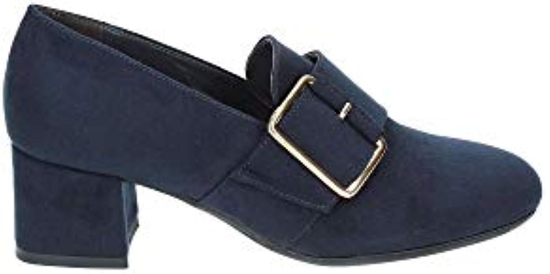 Donna  Uomo GRACE scarpe 102659 Mocassino Donna Alta qualità e basso overhead Imballaggio elegante e robusto Conosciuto per la sua eccellente qualità | Tocco confortevole  | Gentiluomo/Signora Scarpa