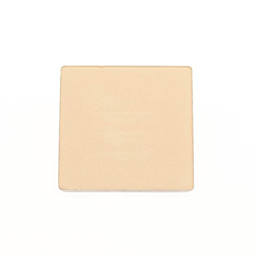 Trish McEvoy Mineral Powder Foundation SPF 15 - Bare 0.25oz (7g) by Trish McEvoy (15 Powder Puder-foundation Spf Mineral)