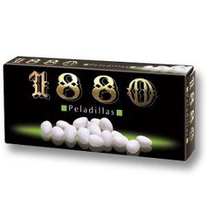Sugared Almonds Peladillas 100g