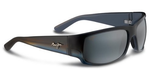maui-jim-gafas-de-sol-world-cup-266-03f-azul-pez-espada-64mm