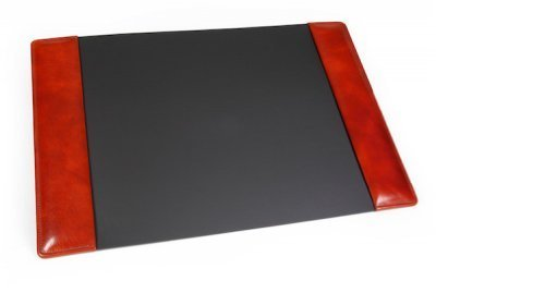 bosca-old-leather-34-x-20-desk-pad-amber-leather-by-bosca