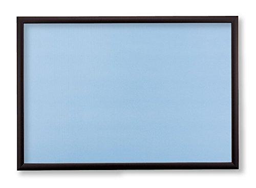 Jigsaw panel Natural Panel T-031/3 (26 x 38cm) 3 (japan import) (3-panel-natural)