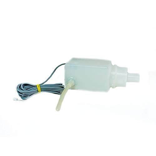 Serbatoio per Aromaterapia con sensore Livello per Box Doccia Gandform DISPEN585