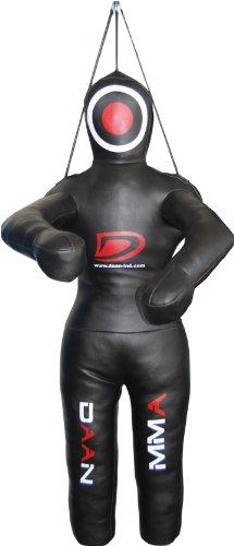 Grappling Dummy MMA Wrestling Boxsack Judo Martial Arts 177,8cm -