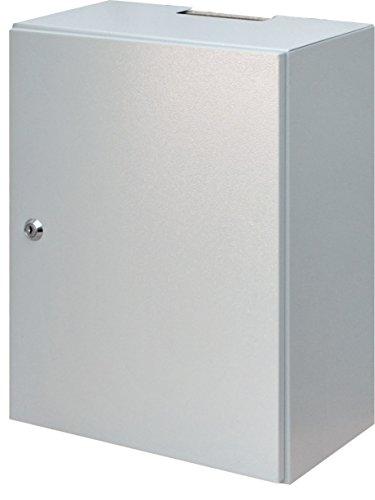SKT, QAS3040, Armario Electrico para Instalación de Distribución de Antena Señal 30...