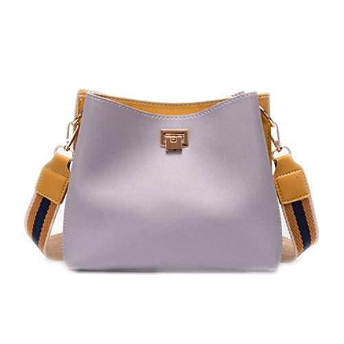 cool show Damen Handtasche, Sommer, modisch, 1 Schultertasche, H1 - Größe: Einheitsgröße -