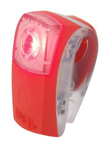 knog-boomer-wearable-1-led-red