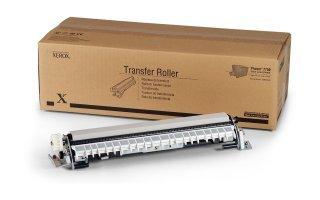 Xerox Phaser 7760 DX - Original Xerox 108R00579 Transfer-Roller -
