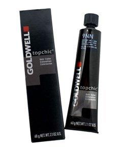 Topchic 12/BS 60ml