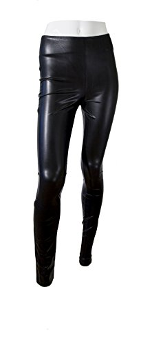 GP DATEX Leggings - Gr. L - Fb. Schwarz (Gp-dessous)